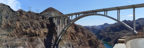 bridgetall1-600x200
