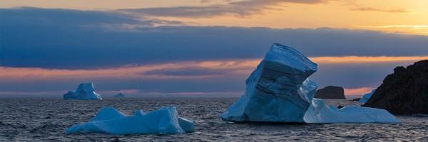 icebergtall-600x200